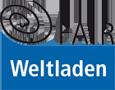 Weltladen Vilshofen